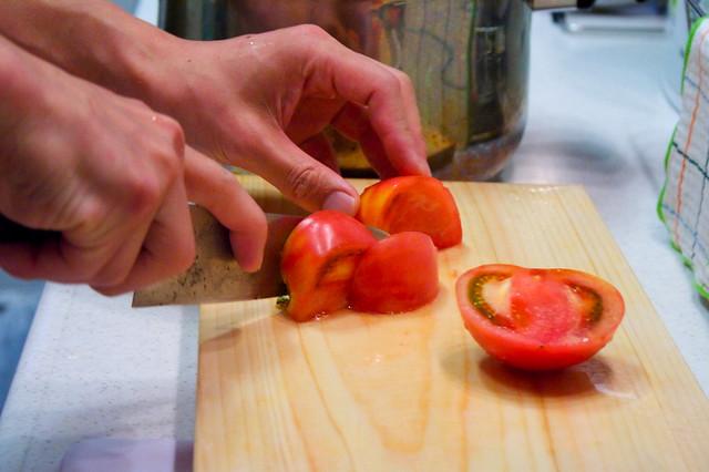 Cooking, de baron valium, al Flickr